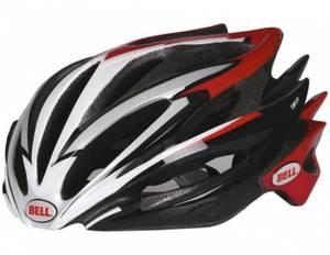Bilde av Bell Sweep CPSC Race Helmet